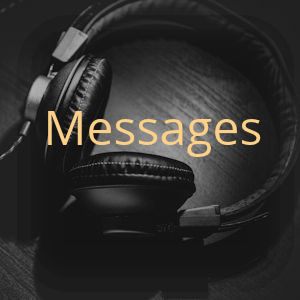Messages2