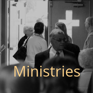 ministries3