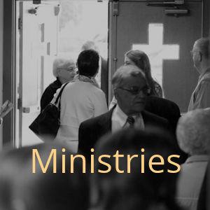 ministries3